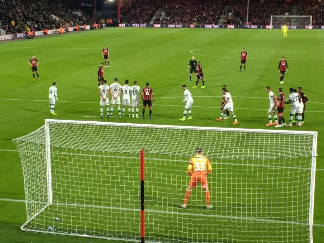 チェリーズ、ノリッジ・シティFCに2-1で勝利